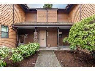 Townhouse for sale in Guildford, Surrey, North Surrey, 118 10620 150 Street, 262561618 | Realtylink.org