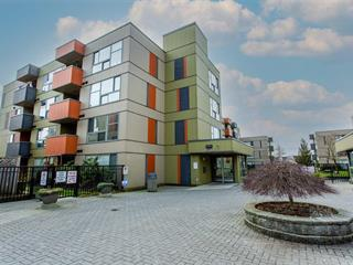 Apartment for sale in East Central, Maple Ridge, Maple Ridge, 408 12075 228 Street, 262561949 | Realtylink.org