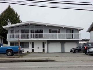 House for sale in Ironwood, Richmond, Richmond, 9431 No. 5 Road, 262562142 | Realtylink.org