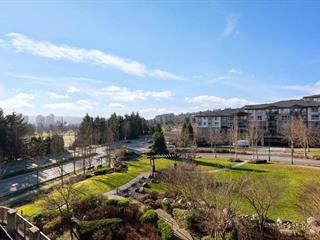 Apartment for sale in Westwood Plateau, Coquitlam, Coquitlam, 314 3110 Dayanee Springs Boulevard, 262561773 | Realtylink.org