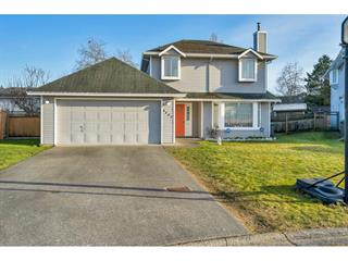 House for sale in Queen Mary Park Surrey, Surrey, Surrey, 8484 120a Street, 262562118 | Realtylink.org
