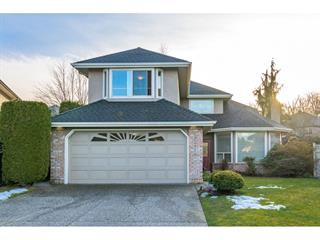 House for sale in Neilsen Grove, Delta, Ladner, 5262 Clipper Place, 262561860 | Realtylink.org