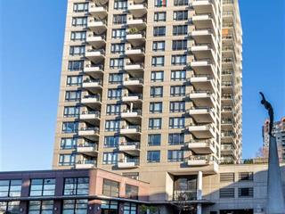 Apartment for sale in Quay, New Westminster, New Westminster, 408 1 Renaissance Square, 262562147 | Realtylink.org