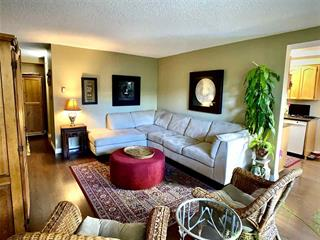 Apartment for sale in Government Road, Burnaby, Burnaby North, 104 3921 Carrigan Court, 262562076   Realtylink.org