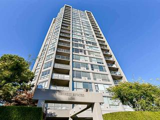 Apartment for sale in Guildford, Surrey, North Surrey, 1302 14881 103a Avenue, 262562040 | Realtylink.org