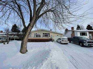 House for sale in Foothills, Prince George, PG City West, 4480 Urquhart Crescent, 262561064 | Realtylink.org