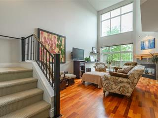 Townhouse for sale in Tantalus, Squamish, Squamish, 52 41050 Tantalus Road, 262561569   Realtylink.org