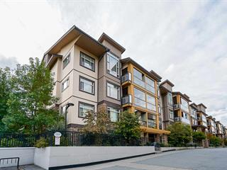 Apartment for sale in Mid Meadows, Pitt Meadows, Pitt Meadows, 406 12635 190a Street, 262560689 | Realtylink.org