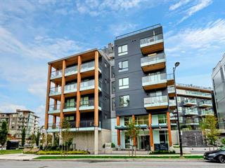 Apartment for sale in South Marine, Vancouver, Vancouver East, 516 3588 Sawmill Crescent, 262561510 | Realtylink.org