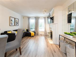 Apartment for sale in Guildford, Surrey, North Surrey, 112 15140 108 Avenue, 262560616 | Realtylink.org