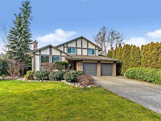 House for sale in King George Corridor, Surrey, South Surrey White Rock, 2011 156a Street, 262560507 | Realtylink.org