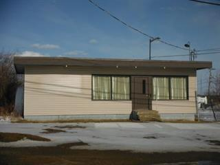 Industrial for lease in Fort Nelson -Town, Fort Nelson, Fort Nelson, 5328 48 Avenue, 224941707   Realtylink.org