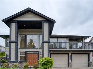 House for sale in Promontory, Chilliwack, Sardis, 5104 Bridlewood Drive, 262561447 | Realtylink.org