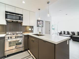 Apartment for sale in Coquitlam West, Coquitlam, Coquitlam, 103 711 Breslay Street, 262561679 | Realtylink.org