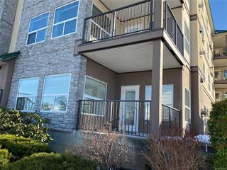 Apartment for sale in Campbell River, Campbell River Central, 106 280 Dogwood S St, 866399 | Realtylink.org