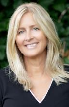 Julie Wagner, REALTOR<sup>®</sup>, Personal Real Estate Corporation