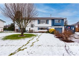 House for sale in Fairfield Island, Chilliwack, Chilliwack, 10597 Conrad Street, 262561554   Realtylink.org