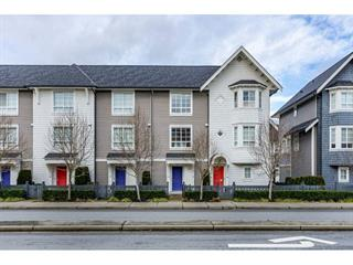Townhouse for sale in Willoughby Heights, Langley, Langley, 29 8438 207a Street, 262561663 | Realtylink.org