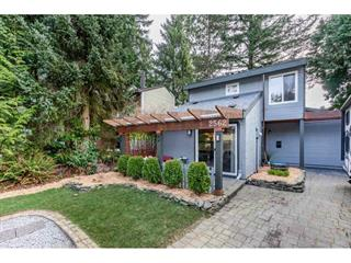 House for sale in Coquitlam East, Coquitlam, Coquitlam, 2562 Burian Drive, 262560632   Realtylink.org