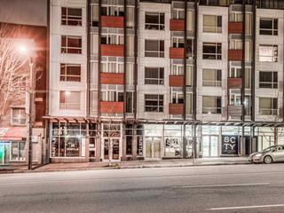 Retail for sale in Mount Pleasant VE, Vancouver, Vancouver East, 229 Kingsway, 224941696 | Realtylink.org