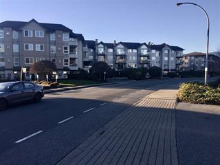 Apartment for sale in Sardis West Vedder Rd, Chilliwack, Sardis, 115 45520 Knight Road, 262560927 | Realtylink.org