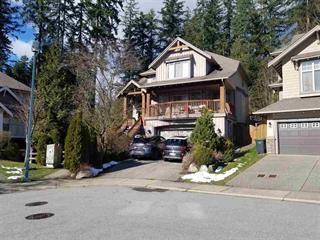 House for sale in Heritage Woods PM, Port Moody, Port Moody, 43 Holly Drive, 262561630   Realtylink.org