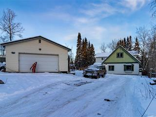 House for sale in Lafreniere, Prince George, PG City South, 7316 Bear Road, 262561753 | Realtylink.org