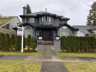 House for sale in Dunbar, Vancouver, Vancouver West, 3815 W 20th Avenue, 262551204 | Realtylink.org