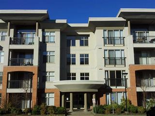 Apartment for sale in Central Abbotsford, Abbotsford, Abbotsford, 208 33545 Rainbow Avenue, 262562643 | Realtylink.org