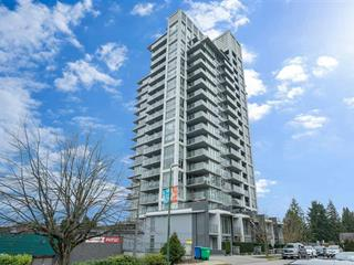Apartment for sale in Central Coquitlam, Coquitlam, Coquitlam, 1105 958 Ridgeway Avenue, 262562005 | Realtylink.org