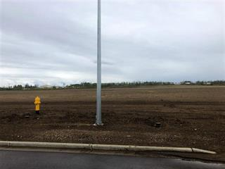 Commercial Land for sale in Fort St. John - City SW, Fort St. John, Fort St. John, 11811 Tahltan Road, 224941714 | Realtylink.org