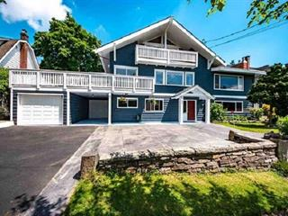 House for sale in Queens Park, New Westminster, New Westminster, 229 Fourth Street, 262562623 | Realtylink.org