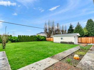 House for sale in Woodwards, Richmond, Richmond, 6320 Constable Drive, 262562699 | Realtylink.org