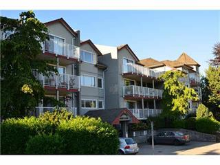 Apartment for sale in Mission BC, Mission, Mission, 203 33669 2 Avenue, 262562582 | Realtylink.org