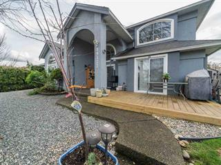 House for sale in Cloverdale BC, Surrey, Cloverdale, 19122 64 Avenue, 262562504 | Realtylink.org