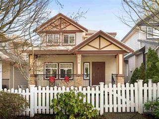 House for sale in Walnut Grove, Langley, Langley, 9178 216 Street, 262562761 | Realtylink.org