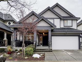 House for sale in Pacific Douglas, Surrey, South Surrey White Rock, 17377 3 Avenue, 262562460 | Realtylink.org
