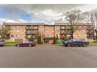 Apartment for sale in Chilliwack E Young-Yale, Chilliwack, Chilliwack, 110 9282 Hazel Street, 262561449 | Realtylink.org