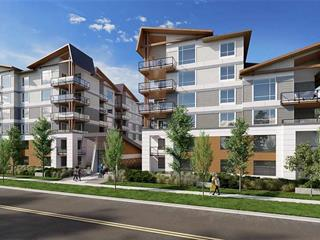 Apartment for sale in Annieville, Delta, N. Delta, 317 11507 84 Avenue, 262550765 | Realtylink.org