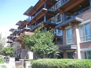 Apartment for sale in Downtown NW, New Westminster, New Westminster, 411 500 Royal Avenue, 262562413 | Realtylink.org