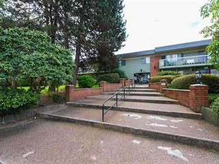 Apartment for sale in Killarney VE, Vancouver, Vancouver East, 226 2600 E 49th Avenue, 262562506 | Realtylink.org