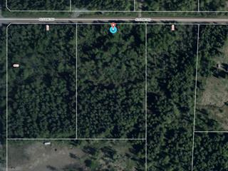 Lot for sale in North Kelly, Prince George, PG City North, 5965 Kluane Road, 262560838   Realtylink.org