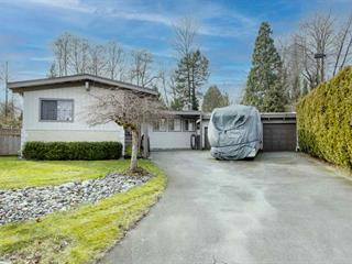 House for sale in Queen Mary Park Surrey, Surrey, Surrey, 8699 Tulsey Crescent, 262560476 | Realtylink.org