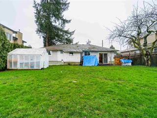 House for sale in Queen Mary Park Surrey, Surrey, Surrey, 12111 84 Avenue, 262561699 | Realtylink.org