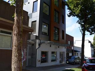 Multi-family for sale in Victoria VE, Vancouver, Vancouver East, 3795 Commercial Street, 224941753 | Realtylink.org