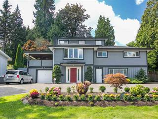 House for sale in Ranch Park, Coquitlam, Coquitlam, 3000 Starlight Way, 262561597 | Realtylink.org