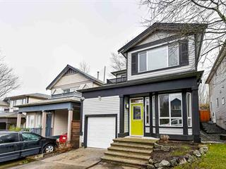House for sale in Walnut Grove, Langley, Langley, 65 8888 W 216 Street, 262559979 | Realtylink.org