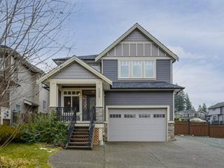 House for sale in Burke Mountain, Coquitlam, Coquitlam, 1317 Glenbrook Street, 262560398   Realtylink.org