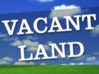 Lot for sale in Central Coquitlam, Coquitlam, Coquitlam, 425 Mundy Street, 262560082   Realtylink.org