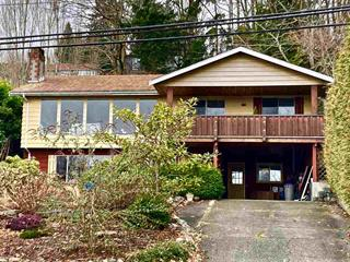 House for sale in Gibsons & Area, Gibsons, Sunshine Coast, 469 South Fletcher Road, 262562794 | Realtylink.org